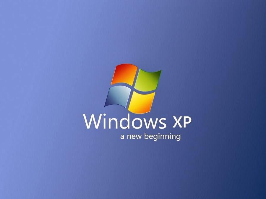 XP SP3 Professional