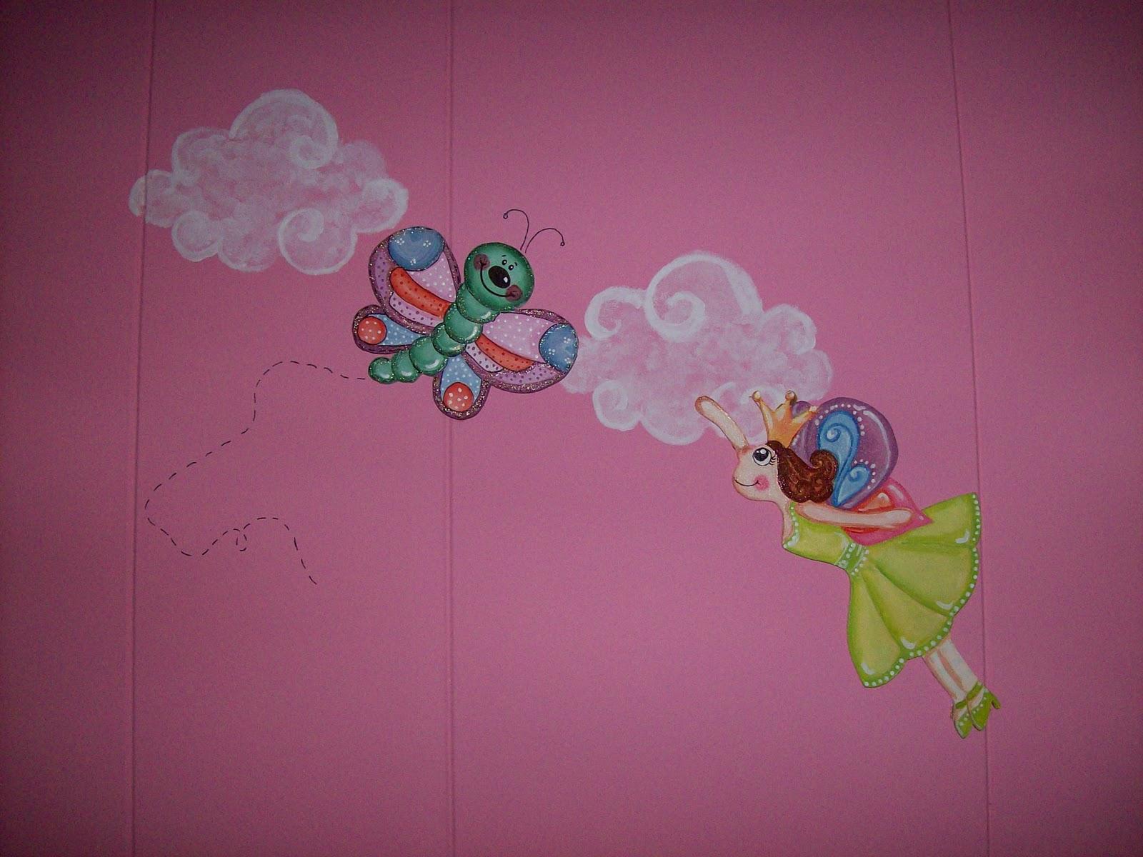 apliques infantiles de pared manos de amor artesan as apliques para habitaciones infantiles nenas