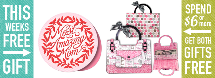digiplayground.com free SVG cutting files for your digital cutting machine Purse Card and Mother's day card