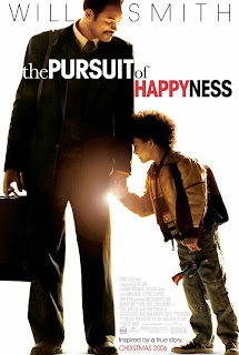 Watch The Pursuit of Happyness (2006) movie free online