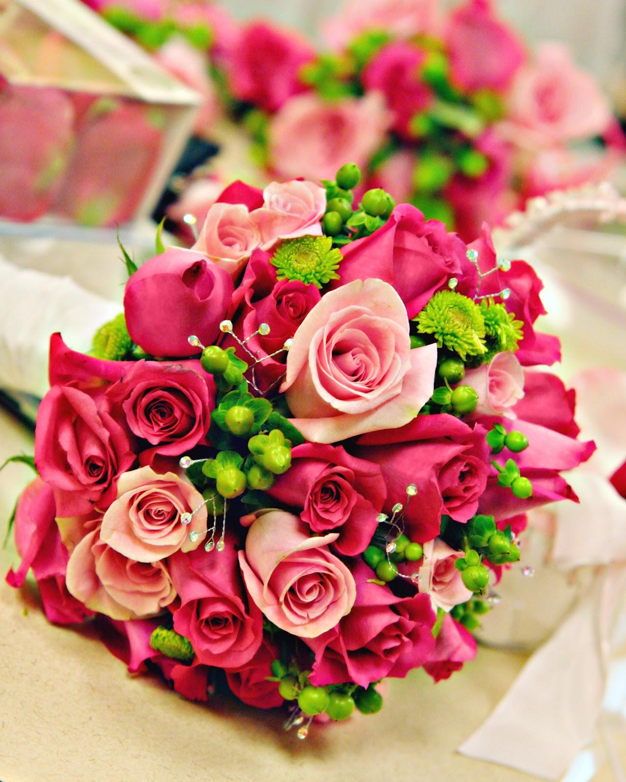 http://2.bp.blogspot.com/-BRCAPZxY99w/T-1DvXhbuAI/AAAAAAAAAMY/QIuFP-KkonE/s1600/ABPD_104-307.jpg