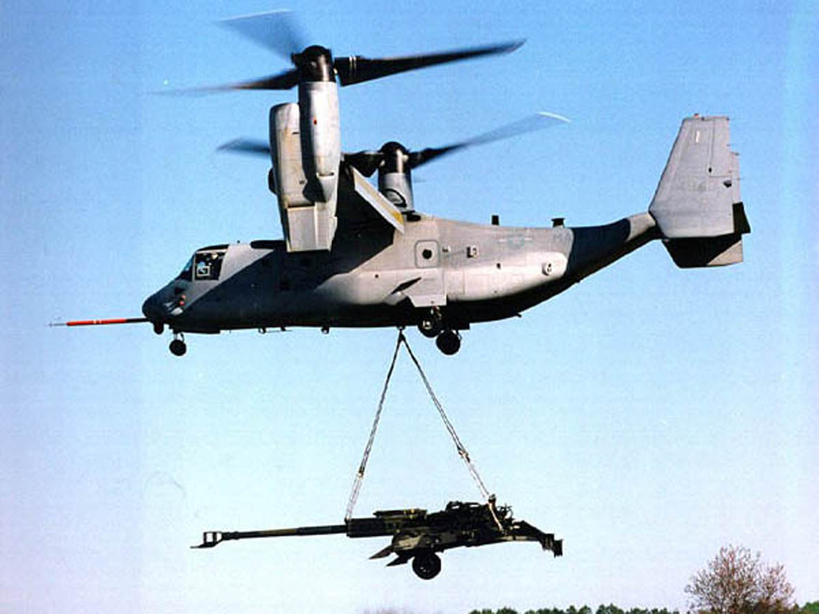 chinook carrying tank with T68500 on The Largest Transport Helicopters In The World 24549 together with Page 8 together with Quan Loi additionally M88a2 hercules heavy armoured recovery vehicle data sheet specifications description pictures likewise Pg2.