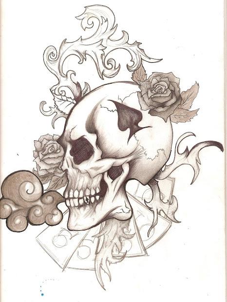 tattoo drawings creator