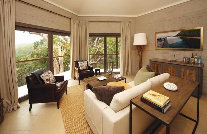 Casas Bonitas Interiores Bonita casa de playa en sydney