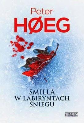 http://datapremiery.pl/peter-hoeg-smilla-w-labiryntach-sniegu-froken-smillas-fornemmelse-for-sne-premiera-ksiazki-7549/