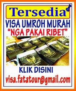 http://umrohtiket.blogspot.com/2014/12/visa-umroh.html
