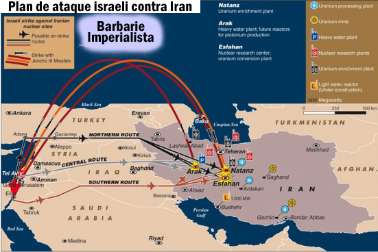 http://2.bp.blogspot.com/-BRGE-jC8S1g/Tr2YQYR_V3I/AAAAAAAABmE/JtI9YFQ77Zs/s1600/mapa+israel+de+ataque++a+Iran.jpg