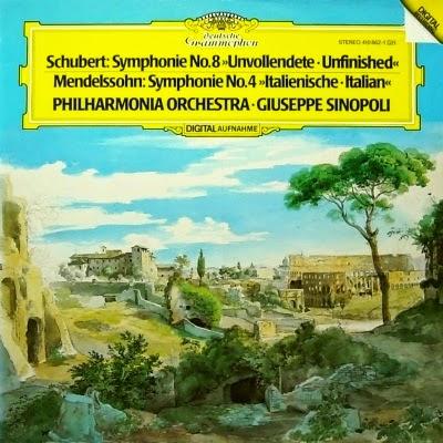 "adorno schubert essay In his essays ""schubert"" and ""franz schubert: adorno, schubert enter your nineteenth-century music username."