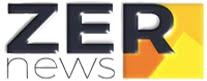 ZERnews.com