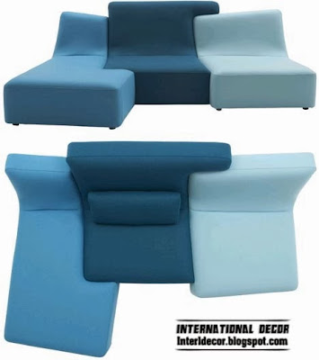 12 puzzle sofas and couches furniture sets creative designs 20 colorful creative and comfy couches brit co