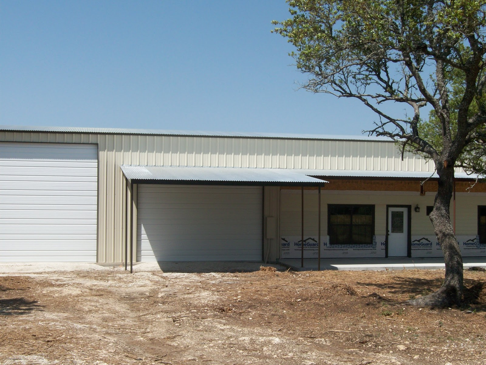 Steel Building Home Construction With Unique Roof Metal Building Homes Cheap Design additionally Steel Buildings also Barns W Porch moreover Modern Barn House Plans in addition Metal House Framing. on metal pole building homes