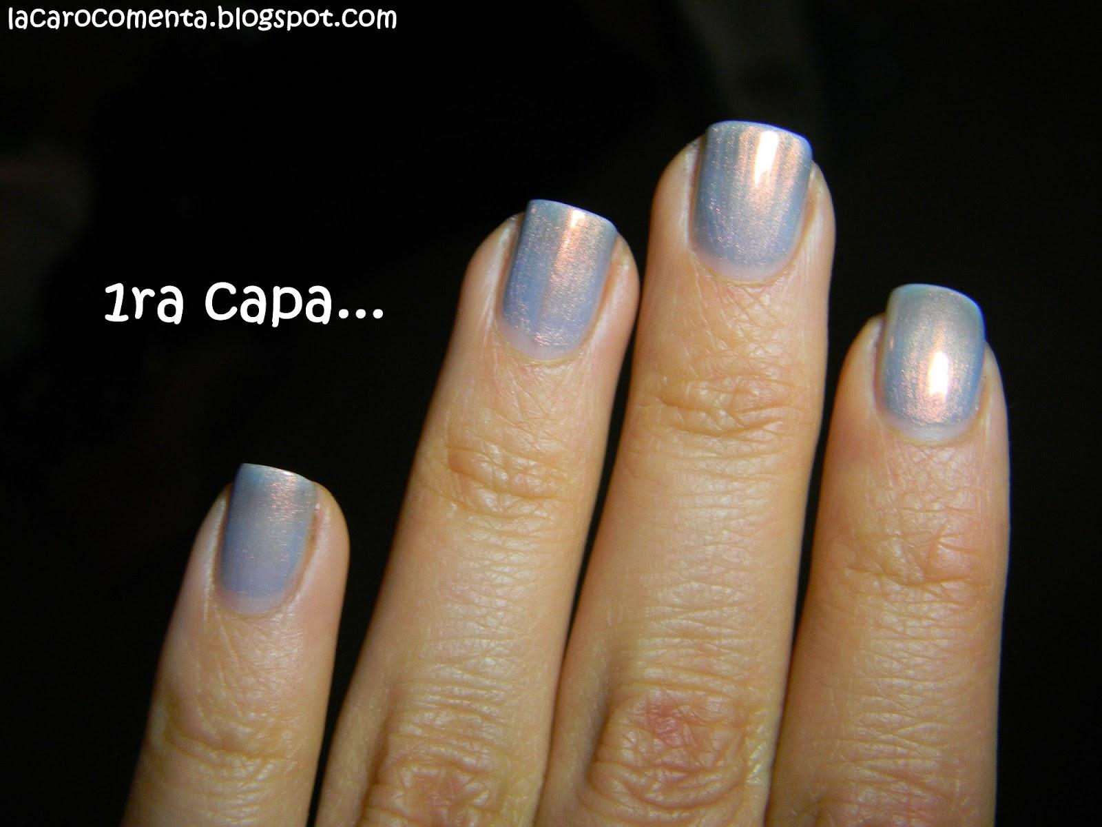La Caro comenta: SpaRitual - It\'s Raining Men
