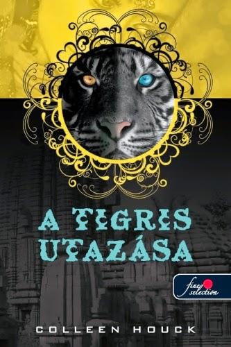 http://konyvmolykepzo.hu/products-page/konyv/colleen-houck-a-tigris-utazasa-6304?ap_id=Deszy