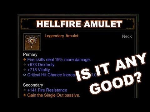 Diablo 3 Rare Items Farming Guide – Treasure Goblins ...