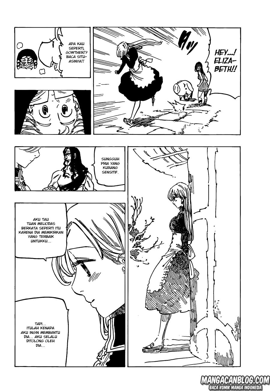 Dilarang COPAS - situs resmi www.mangacanblog.com - Komik nanatsu no taizai 114 - chapter 114 115 Indonesia nanatsu no taizai 114 - chapter 114 Terbaru 19|Baca Manga Komik Indonesia|Mangacan