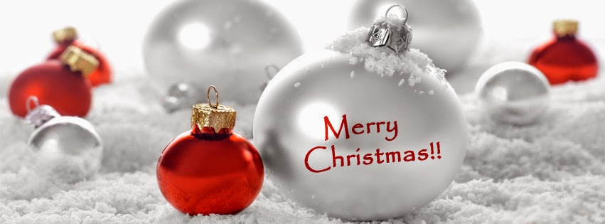 Božićne slike ukrasi