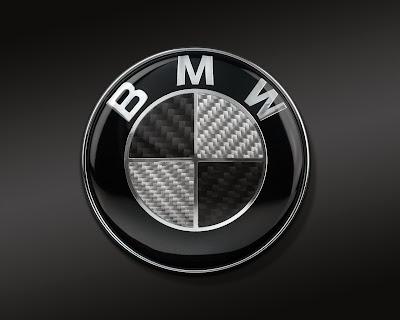 bmw logo,bmw logo history,bmw logo sticker,bmw logo vector,bmw logo origin,bmw logo wallpaper,bmw logo for sale,bmw logo license plate,bmw logo floor mats,bmw logo png