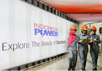PT Indonesia Power - Recruitment For Fresh Graduate Program Batch II PLN Group June 2015