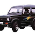 Harga dan Spesifikasi Suzuki Katana