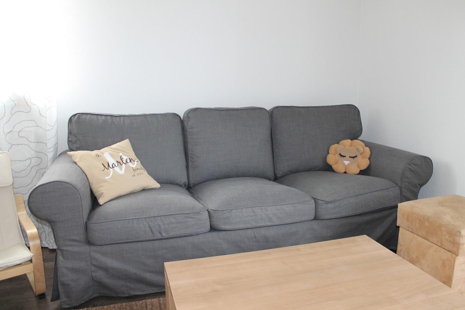 mama in vollzeit das neue sofa ist da nettigkeiten. Black Bedroom Furniture Sets. Home Design Ideas