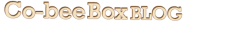 Cobee-Box Blog
