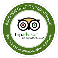 Shikhar on Tripadvisor