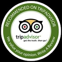 Shikhar on Tripadvisor