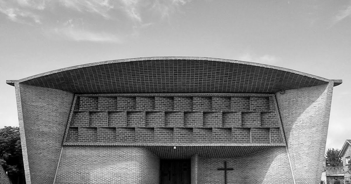 arquitectura zona cero: ELADIO DIESTE / ESCRITOS Y OBRAS ... - photo#7