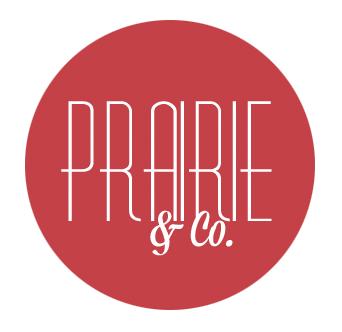 Prairie & Co.