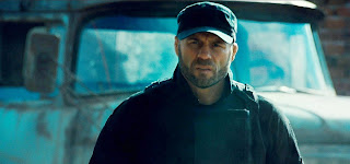 The-Expendables-2-2012-Randy-Couture