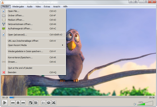 VLC Media Player 2.2.1 (32-bit) Download
