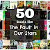 50 books like The Fault In Our Stars