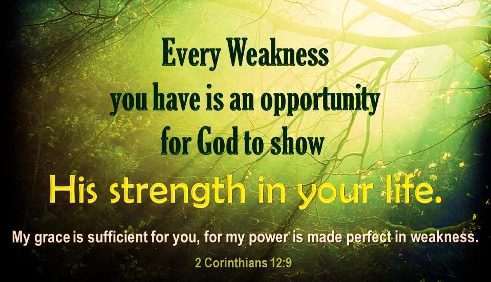 2_Corinthians_12.9_Bible_Verse.jpg
