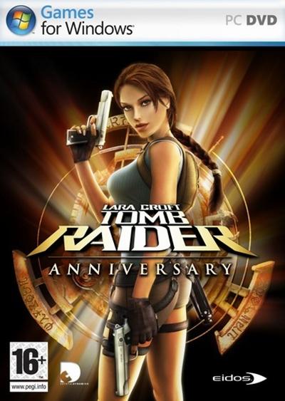 http://2.bp.blogspot.com/-BRagkbTcm2w/TpDx8RvJL3I/AAAAAAAADEE/FUl-vBZGOyc/s1600/Lara_Croft_Tomb_Raider_Anniversary_PC_DVD_ROM_EID_Coperta.jpg