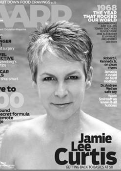 Short Hairstyle Magazine | Great Lifestyles
