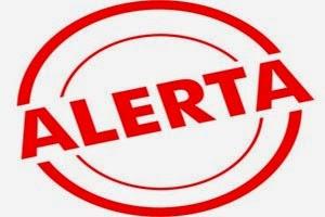 desative alertas e notificações inúteis