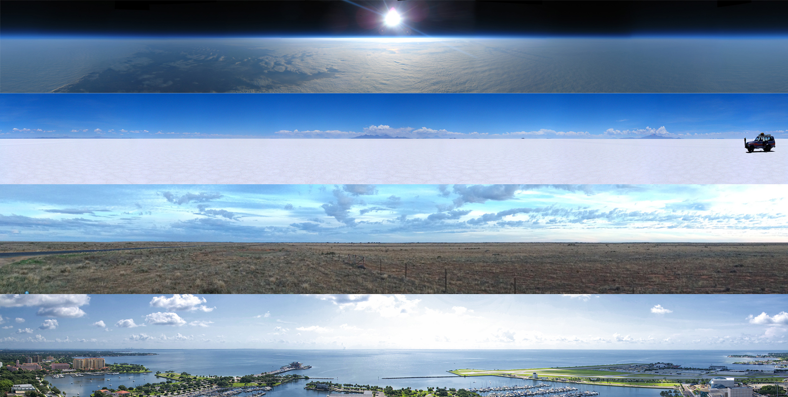 flat-earth-is-flat.jpg