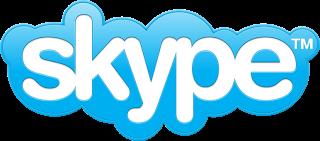 Skype Customer Service Toll Free Number