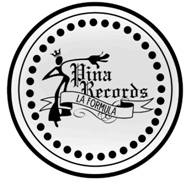 ARCANGEL-HACE-MUCHO-TIEMPO-pina-records