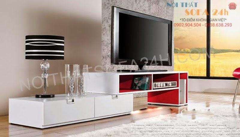 Kệ tivi TV065