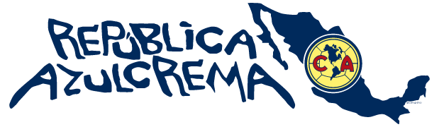 Repblica Azulcrema