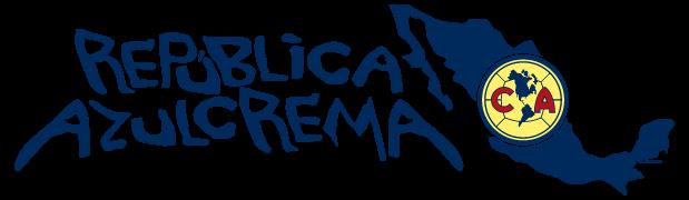 República Azulcrema