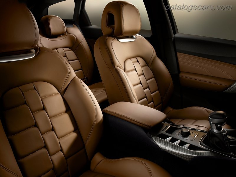 صور سيارة ستروين DS5 2015 - اجمل خلفيات صور عربية ستروين DS5 2015 - Citroen DS5 Photos Citroen-DS5-2012-31.jpg