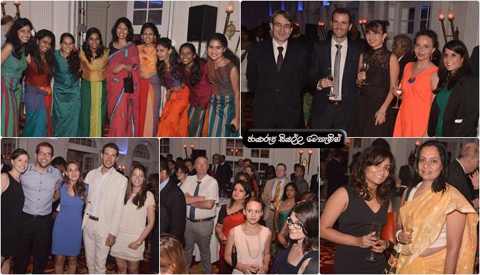 http://www.gallery.gossiplanka.lk/event/french-national-day-celebration-in-sri-lanka.html