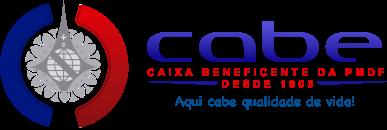 CABE - PMDF