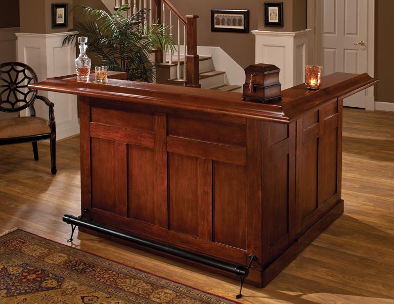 hillsdale furniture st patrick 39 s sophistication