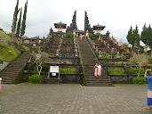 #22 Bali Wallpaper