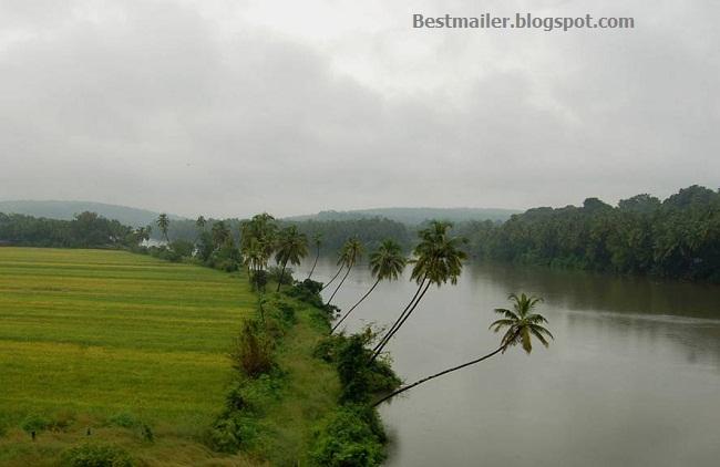 Konkan photos.6