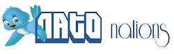 NATONATIONS