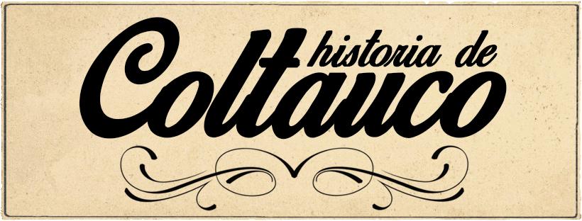 Historia de Coltauco